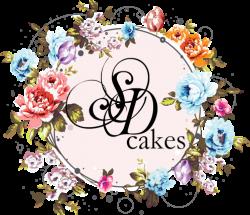 SD Cakes Luxury Award Winning Wedding Cakes