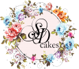 SD Cakes Luxury Award Winning Wedding Cakes